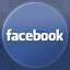 SGF on Facebook