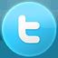 SGF on Twitter