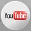 SGF on YouTube