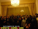 rome_embassy00